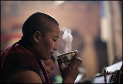 Los 5 hábitos chinos que sorprenden a todo occidental